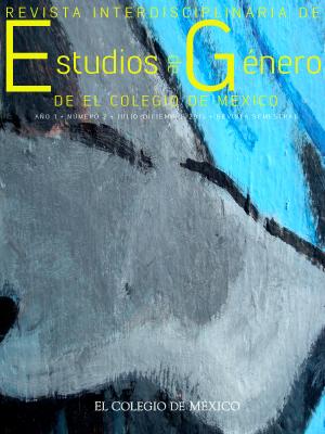 Ver Vol. 1 Núm. 2 (2015): Julio - Diciembre